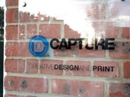 Capture Design Office Hayling Island Web Designers
